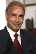 Dr. Ibrahim Abouleish