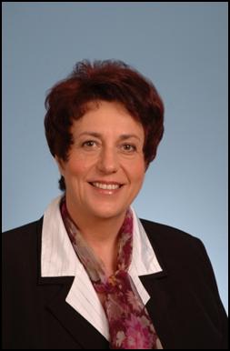 Dr. Darja Piciga