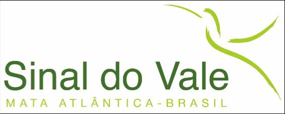 Sinal do Vale Brazil