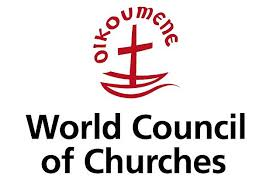 World Council of Churches