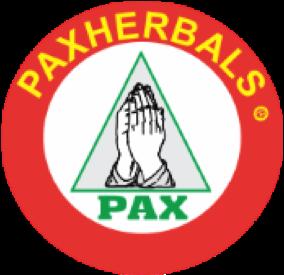 PaxHerbals Nigeria