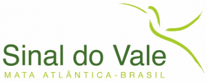 Sinal do Vale Logo