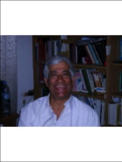 Prof. Dr. Adel Al-Rasheed