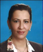 Manar Agha Al Nimer
